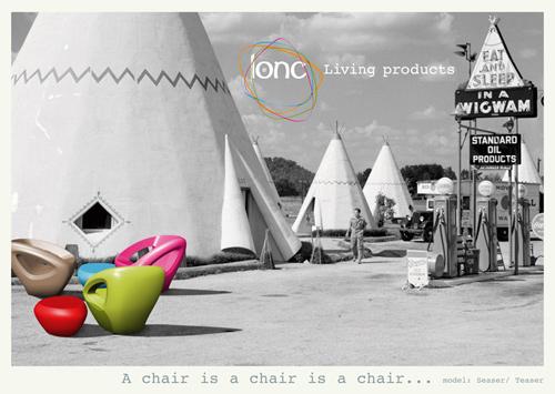 high-style-versatile-seaser-chair-lonc-4.jpg
