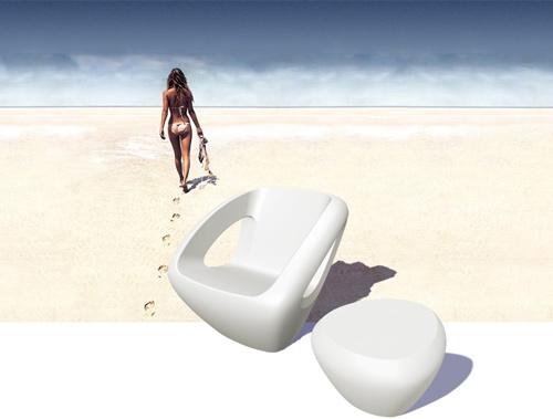 high-style-versatile-seaser-chair-lonc-5.jpg