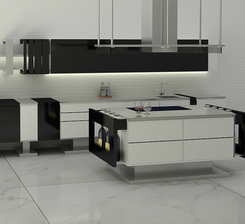hode kitchen liu 2