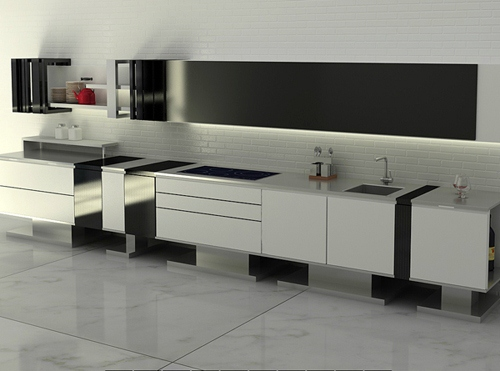 hode kitchen liu 4