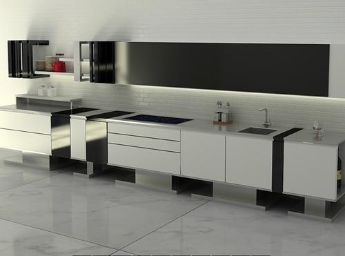hode-kitchen-liu-4.jpg