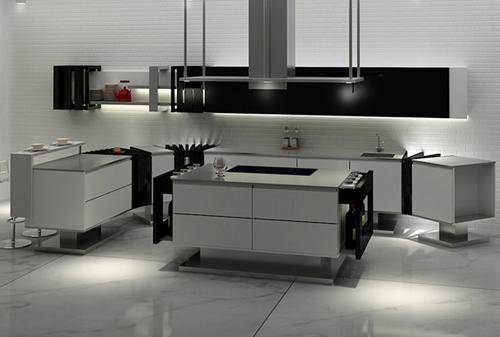 hode kitchen liu 5