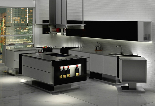 hode kitchen liu 6
