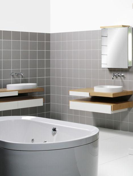hoesch-sensamare-komplettbad-tub.jpg