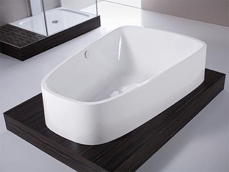 hoesch-singlebath-bathtub.jpg