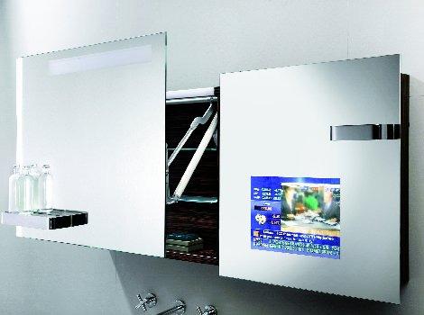 hoesch-singlebath-mirror-tv-cabinet-open.jpg