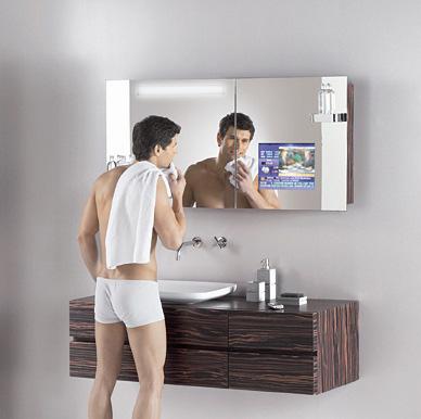 hoesch-singlebath-mirror-tv.jpg