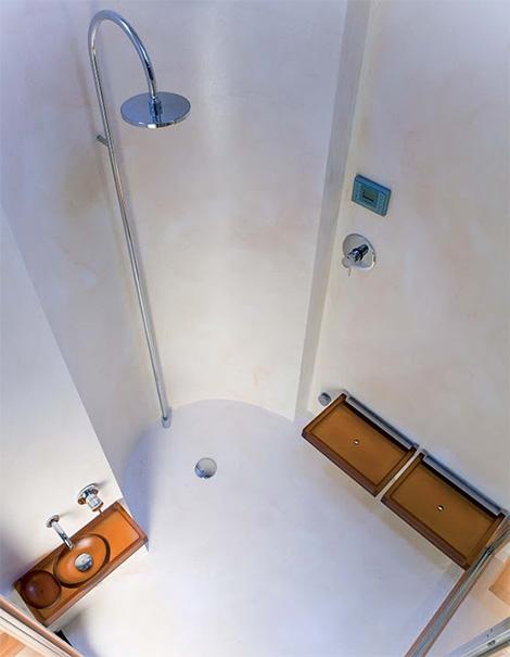 home-hammam-spa-effegibi-11.jpg