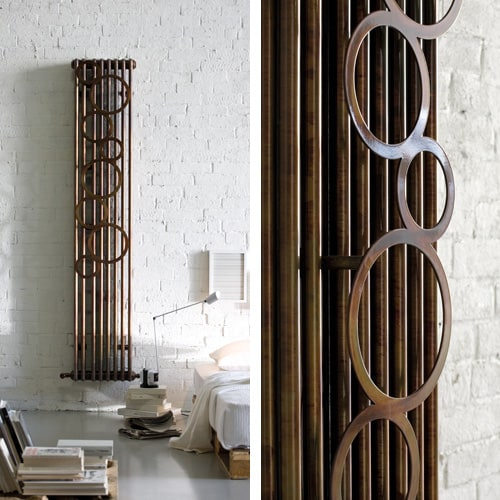 home radiators as decor objects irsap 2 Home Radiators as decor objects by Irsap
