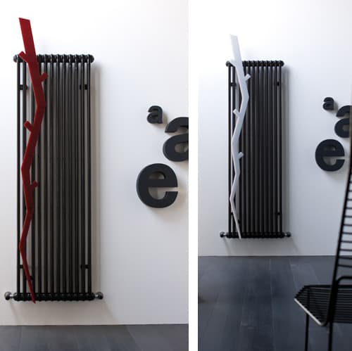 home radiators as decor objects irsap 3