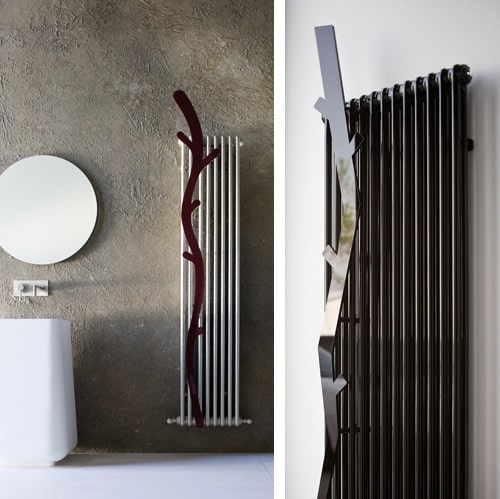 home-radiators-as-decor-objects-irsap-4.jpg