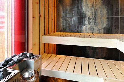 home-sauna-detail-kung-sauna.jpg