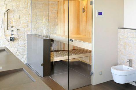 home-sauna2-kung-sauna.jpg
