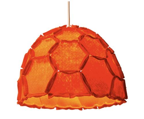 honeycomb-lamp-shades-designtree-3.jpg