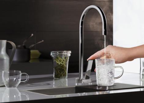 hot-cold-water-dispenser-dornbracht-tara-3.jpg.jpg