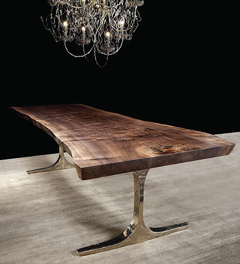 hudson-furniture-dining-tab.jpg