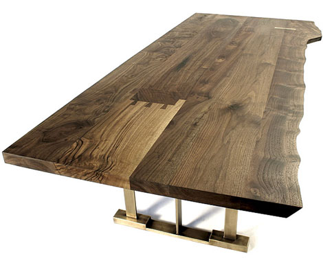 hudson-furniture-dining-table-collage-table.jpg