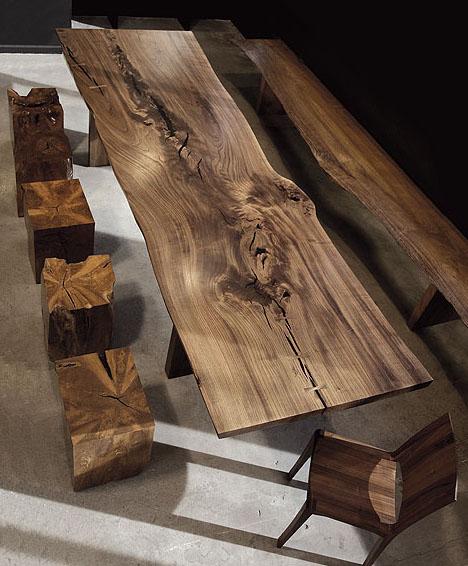 hudson-furniture-dining-table-english-windsor.jpg