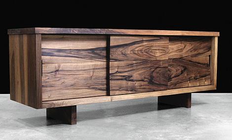 hudson-furniture-sliding-door-console.jpg