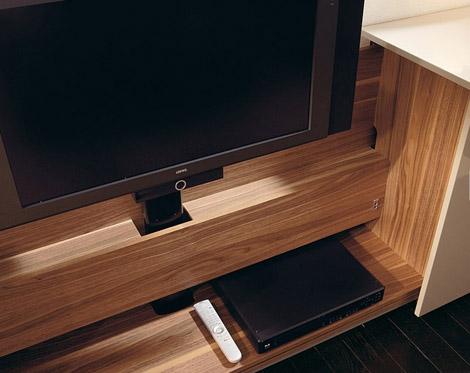 huelsta-tv-sideboard-lilac-3.jpg