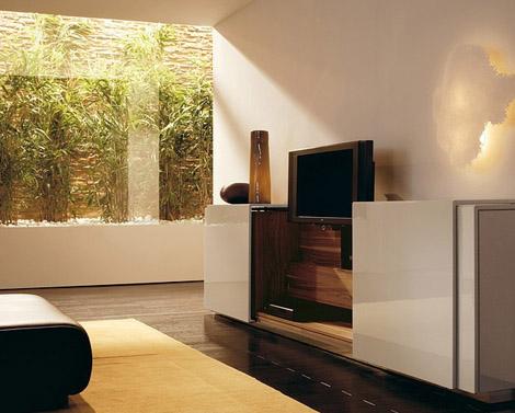 huelsta-tv-sideboard-lilac-5.jpg