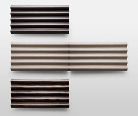 i-radium-radiator-flutter-2.jpg