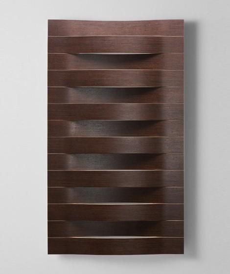 i radium radiator wood 1