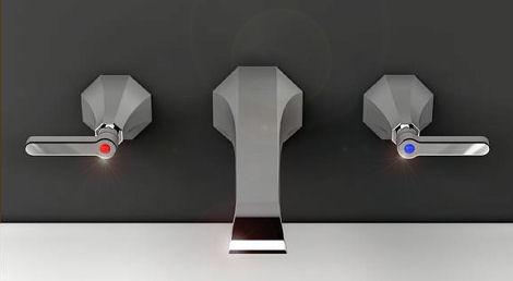 ib-rubinetterie-belmondo-basin-wall-mount.jpg