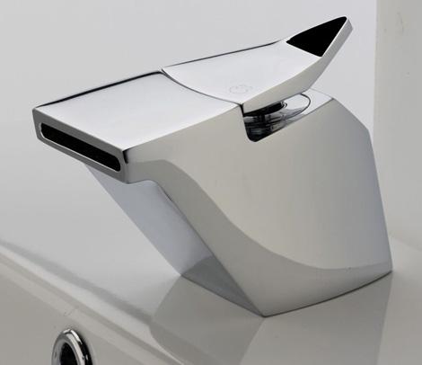 ib rubinetterie faucet mygod 1