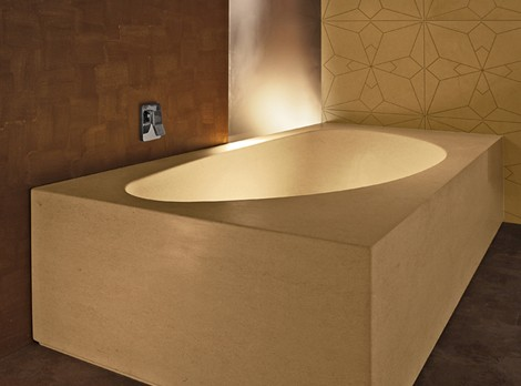 iconci bathtub gagne 2
