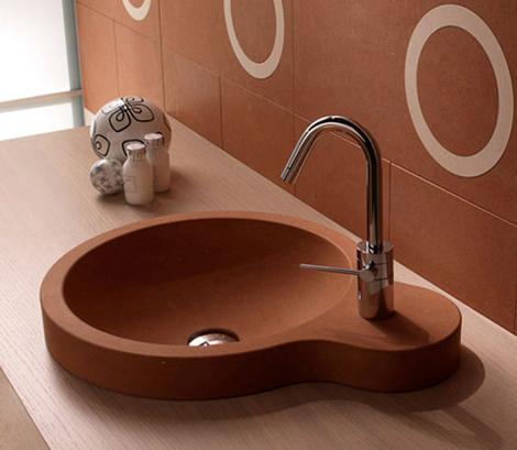 iconci-stone-sink-otto.jpg