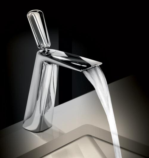 iconic-faucet-designs-fir-italia-dynamica-cascade-2.jpg