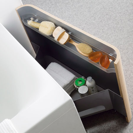 ideal-standard-moments-bathtub-drawer.jpg