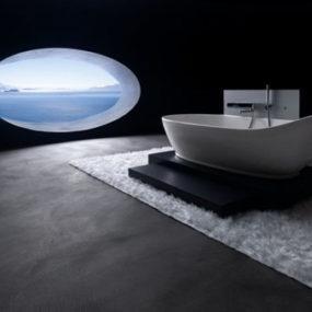 3 Air Bathtub From Ideal Standard U2013 New Soft Airpool Tub Is An Ingenious  Bathing Solution