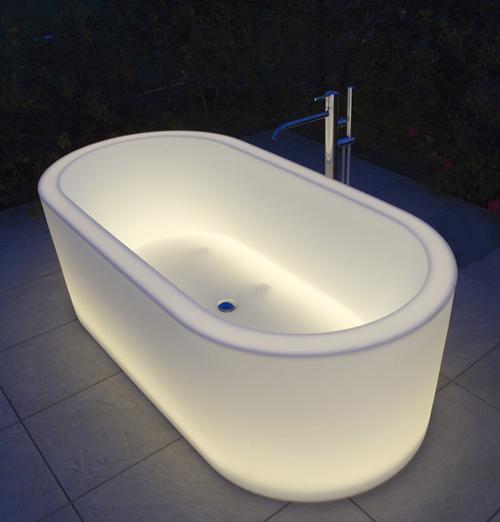 illuminated-bathtubs-antonio-lupi-oio-4.jpg