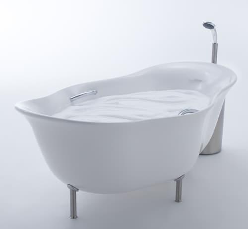 inax-bathtub-furo-2.jpg