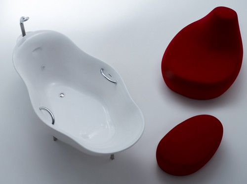 inax bathtub furo 3
