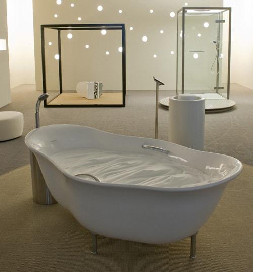 inax-bathtub-furo-5.jpg