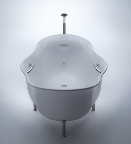 inax-bathtub-furo-6.jpg