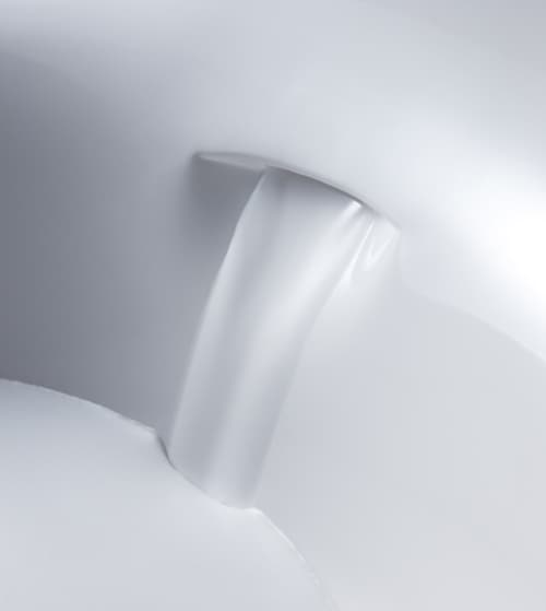 inax bathtub furo 7