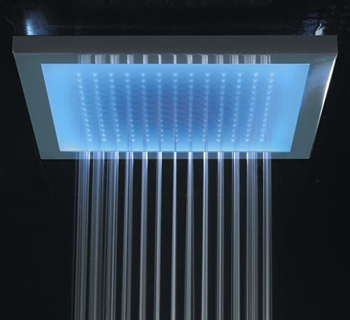 incredible showers and shower heads visentin 4