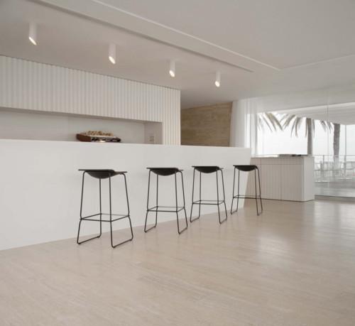 industrial-style-lighting-kitchen-45-degree-vibia-3.jpg