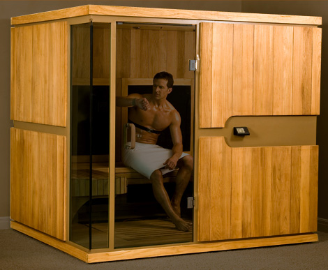 infrared-saunas-sunlighten-mpulse-5.jpg