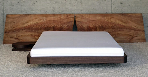 ing design bed dream 1