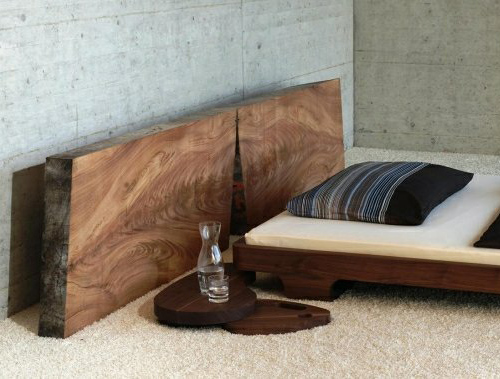 ing design bed dream 4