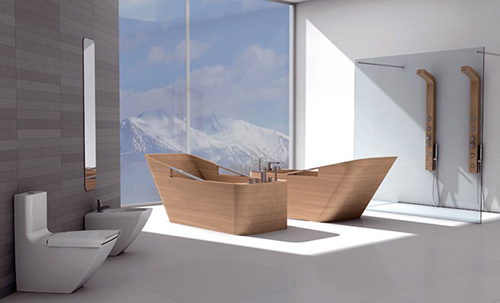 Beau Innovative Bathroom Products Plavisdesign Day Just 5