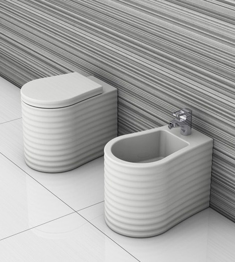innovative-bathroom-products-plavisdesign-day-just-6.jpg