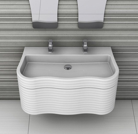 innovative-bathroom-products-plavisdesign-day-just-7.jpg