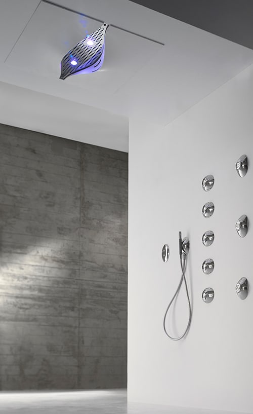 integrated-shower-head-zazzeri-virgin-2.jpg