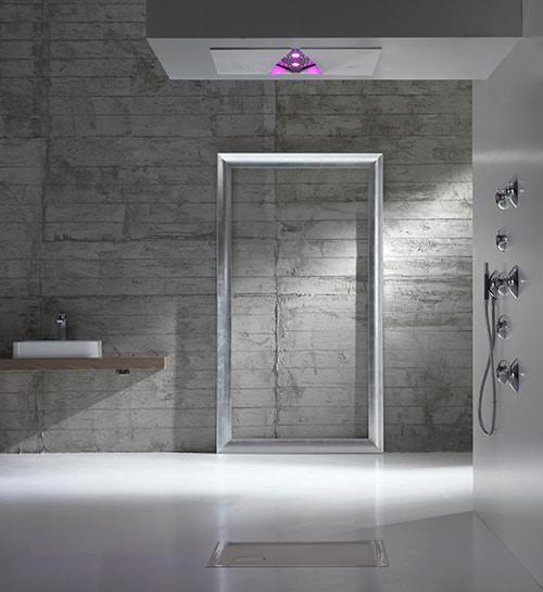 integrated-shower-head-zazzeri-virgin-5.jpg